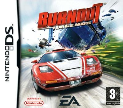 Burnout Legends DS coverM (ABOP)
