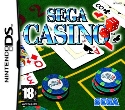 Sega Casino DS coverM (ACAP)