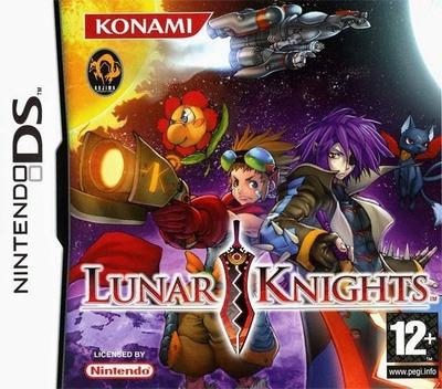 Lunar Knights DS coverM (ALKP)