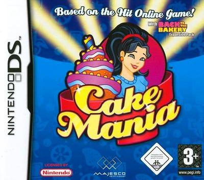 Cake Mania DS coverM (AOYP)