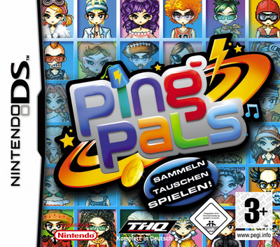 Ping Pals DS coverM (APPD)