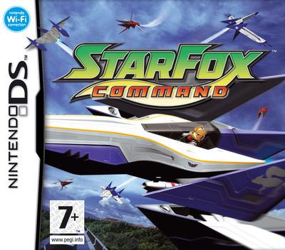 Star Fox Command DS coverM (ASFP)