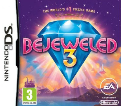 Bejeweled 3 DS coverM (B2XP)