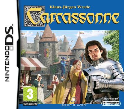 Carcassonne DS coverM (BCAP)