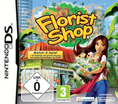 Florist Shop DS coverM (BFWD)