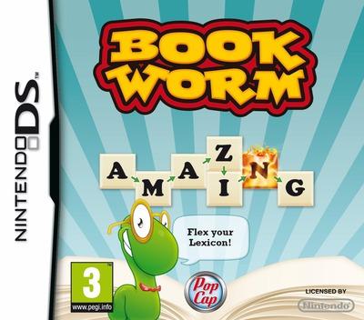 Bookworm DS coverM (BKWP)