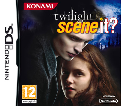 Scene It Twilight DS coverM (BT8P)