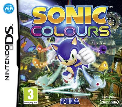 Sonic Colours DS coverM (BXSP)