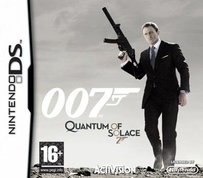 007 - Ein Quantum Trost DS coverM (CQSD)