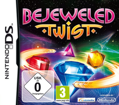 Bejeweled Twist DS coverM (VBTX)