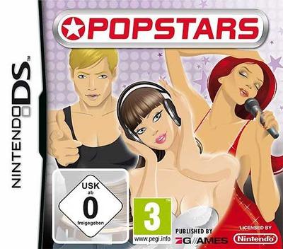 Popstars DS coverM (VPOD)