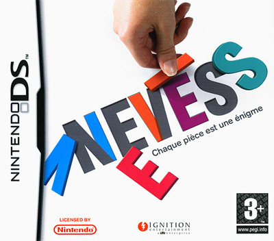 Neves DS coverM (YLPP)