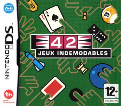42 Jeux Indémodables DS coverM (ATDP)