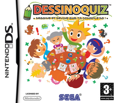 DessinoQuiz DS coverM (YPIP)