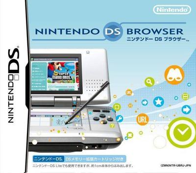 DS coverM (UBRJ)
