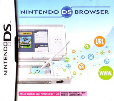 DS coverM (UBRP)