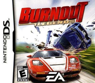 Burnout Legends DS coverM (ABOE)