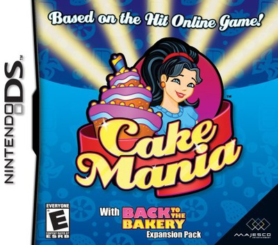 Cake Mania DS coverM (AOYE)