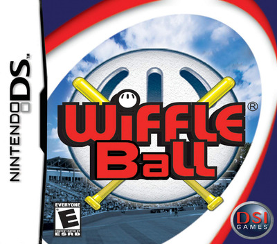 Wiffle Ball DS coverM (AWBE)