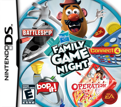 Hasbro Family Game Night DS coverM (BHGE)