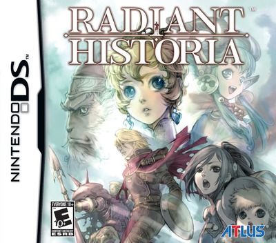 Radiant Historia DS coverM (BRJE)
