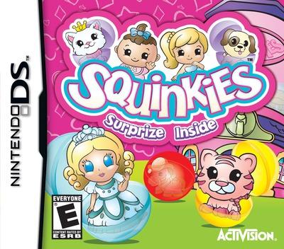 Squinkies - Surprize Inside DS coverM (BXQE)