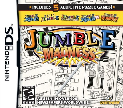 Jumble Madness DS coverM (CJNE)