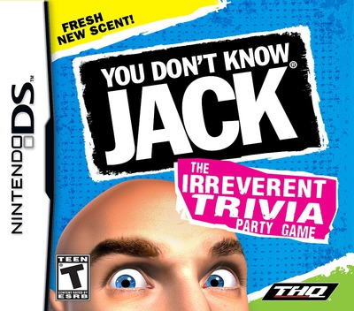 You Don't Know Jack DS coverM (VJCE)
