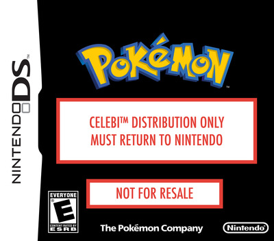 Celebi Distribution 2011 DS coverM (Y8CE)