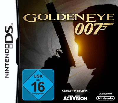 GoldenEye 007 DS coverMB (BJCD)