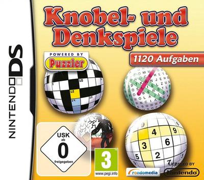 Knobel- und Denkspiele DS coverMB (BPVD)