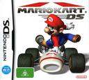 Mario Kart DS DS coverS (AMCP)