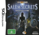 Hidden Mysteries - Salem Secrets DS coverS (BWIP)