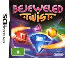 Bejeweled Twist DS coverS (VBTU)