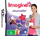 Imagine - Journalist DS coverS (VRPV)