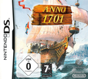 Anno 1701 DS coverS (A2LP)