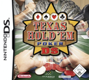 DS coverS (ATHP)