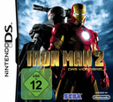DS coverS (B2IP)