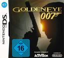 GoldenEye 007 DS coverS (BJCD)