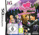 DS coverS (BVSD)