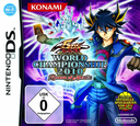 DS coverS (BYXP)