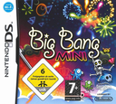 DS coverS (CBBP)