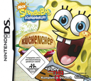 DS coverS (CCKP)