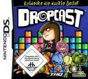 DS coverS (CDPP)