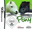 Mein Freund das Pony DS coverS (CPOP)
