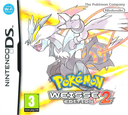 Pokémon - Weisse Edition 2 DS coverS (IRDD)