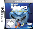 Findet Nemo - Flucht in den Ozean (Special Edition) DS coverS (TFNY)