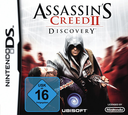 DS coverS (VACV)