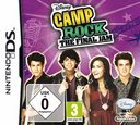 DS coverS (VCMV)