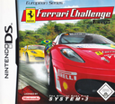 DS coverS (YFRP)